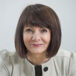 Christina Hughes