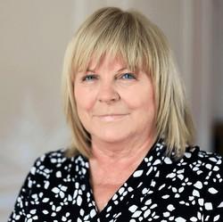 Lynn Dobbs