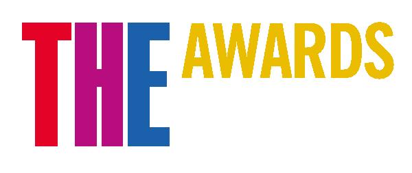 2019 Homepage header