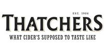 Thatchers Cider Company