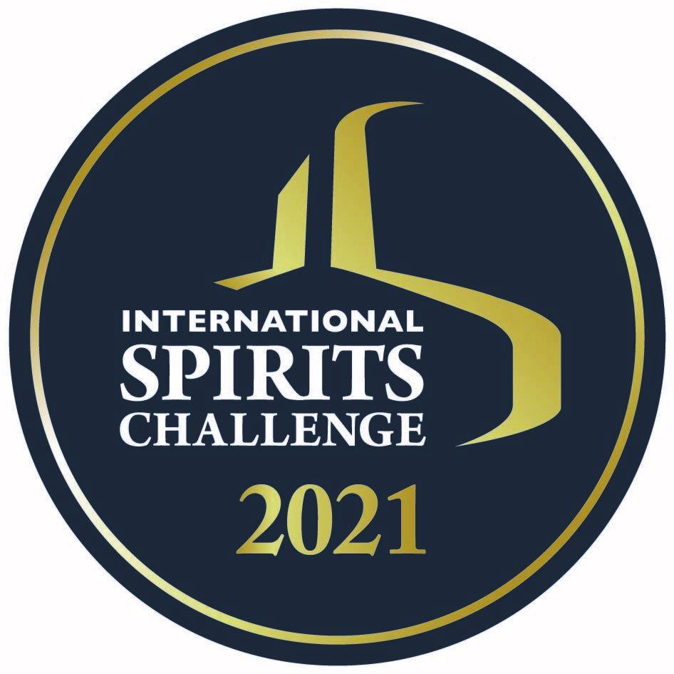 ISC Header 2021