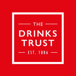 INTERNATIONAL SPIRITS CHALLENGE TO HOLD CHARITY RAFFLE IN SUPPORT OF THE DRINKS TRUST'S COVID-19 EMERGENCY FUND