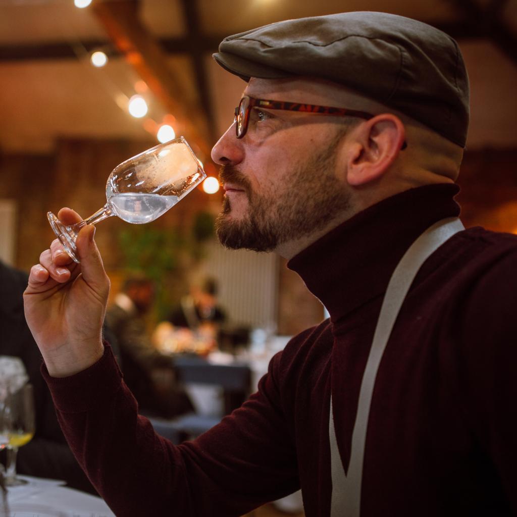 bartender image 5
