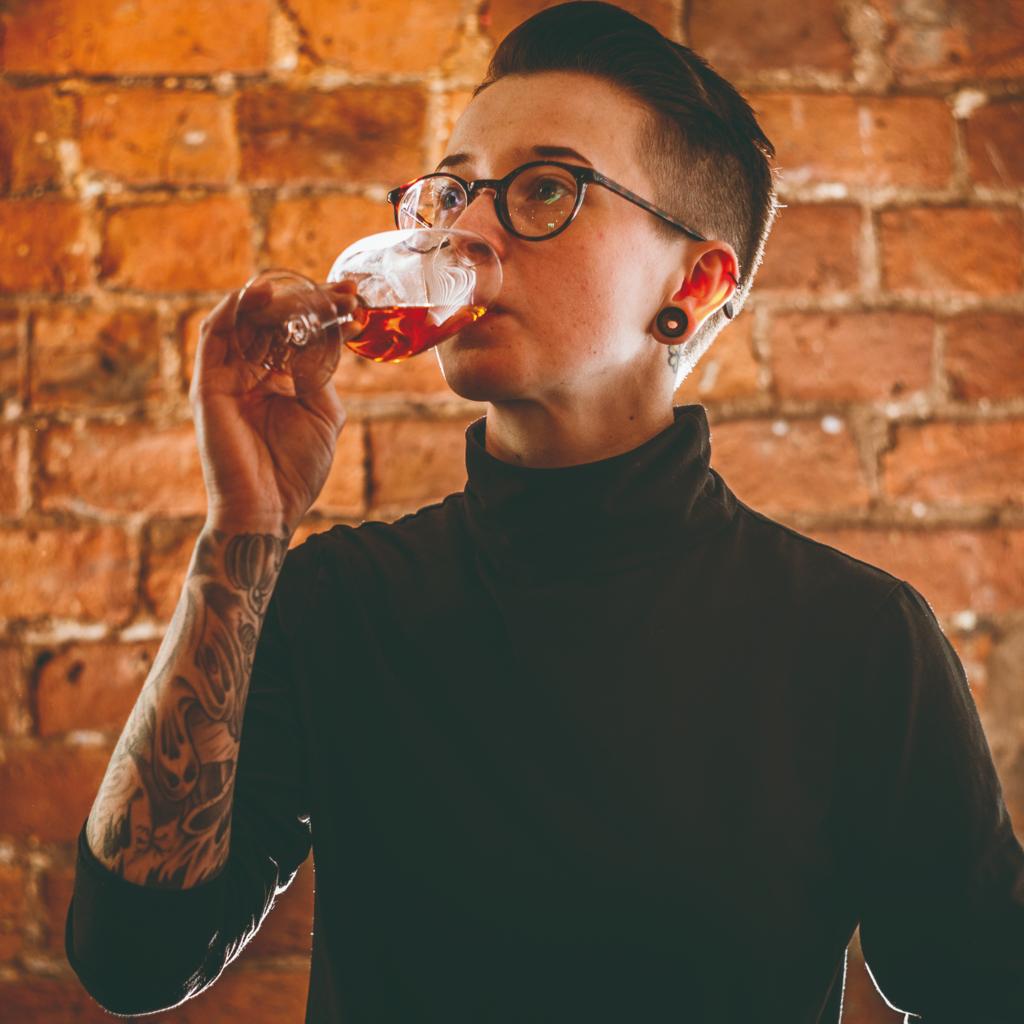 bartender image 2