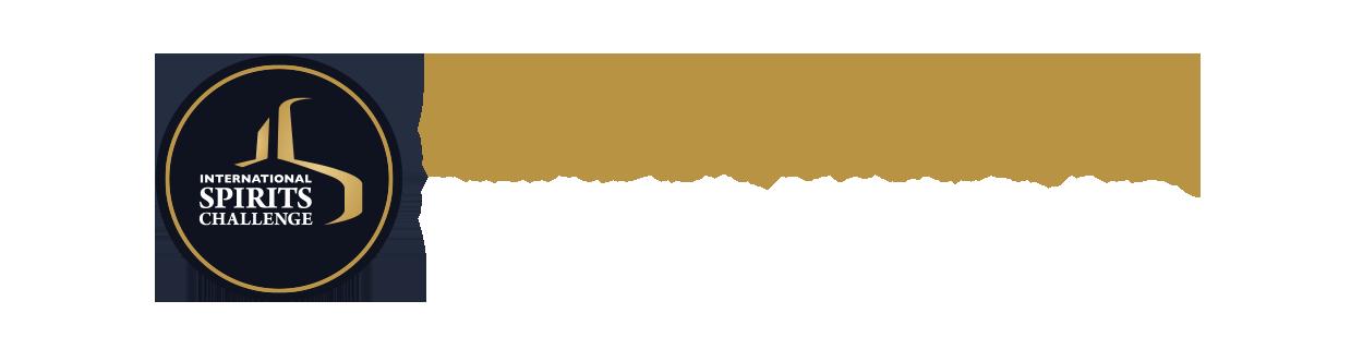 ISC Header 2018