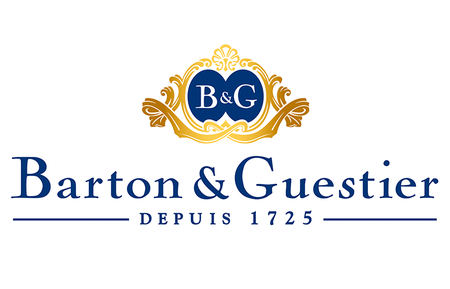 Barton and Guest