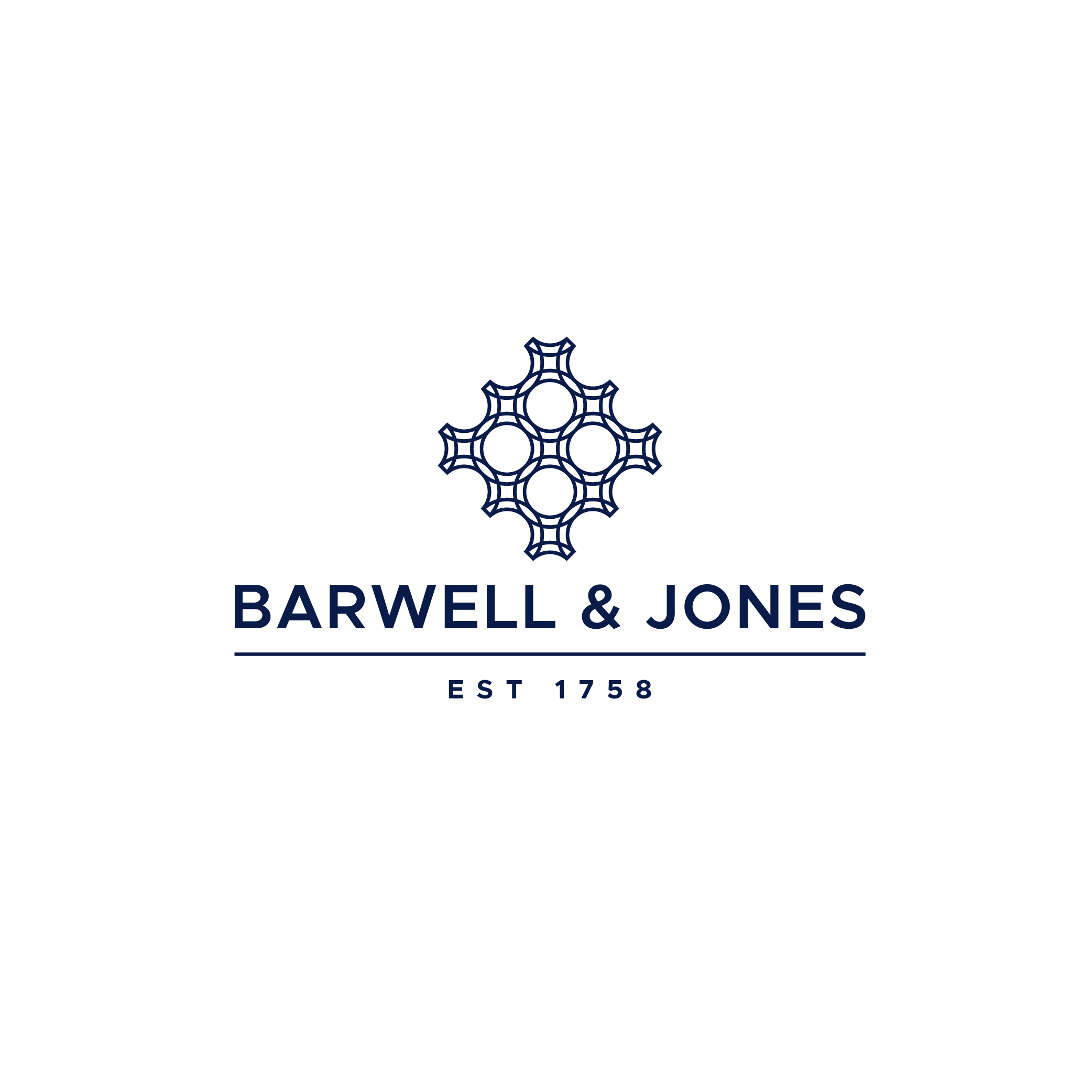 Barwell and Jones