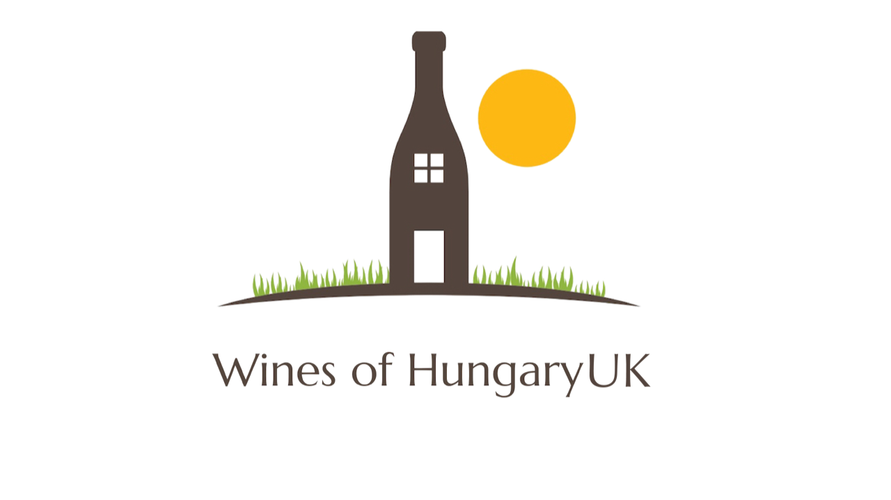 Wines of Hungary UK