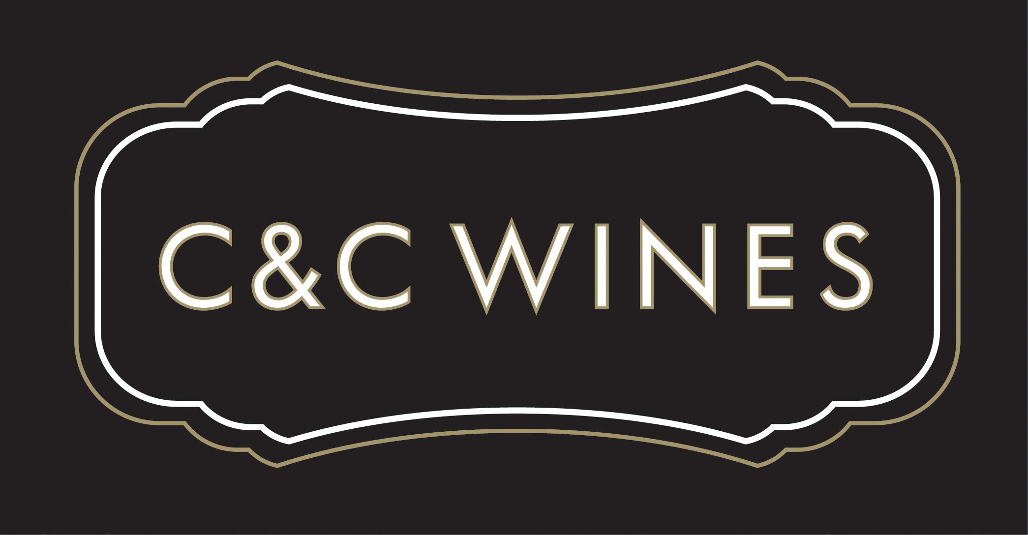 Carson & Carnevale Wines