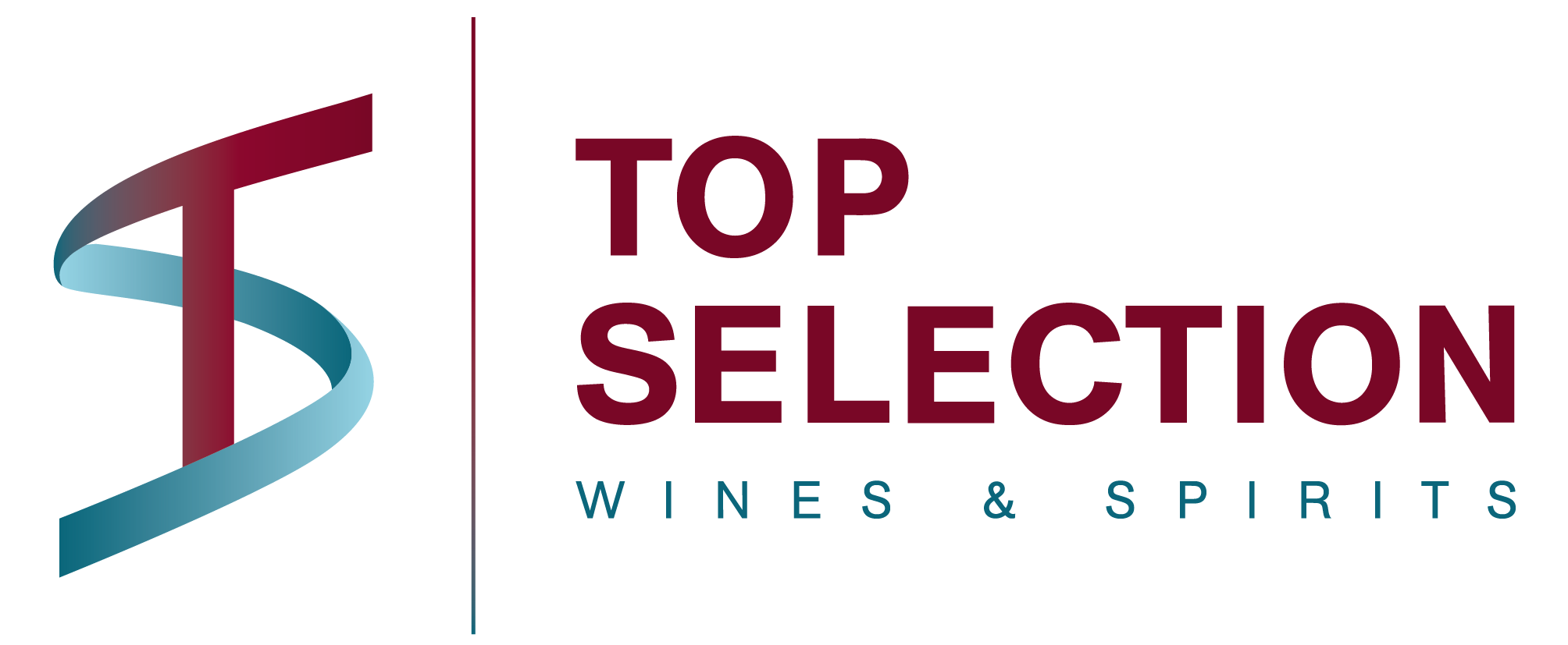 Top Selection Ltd