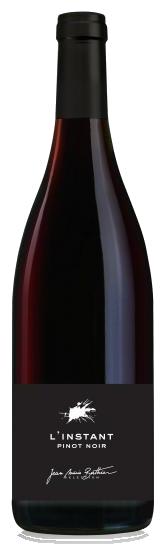 L'Instant Pinot Noir