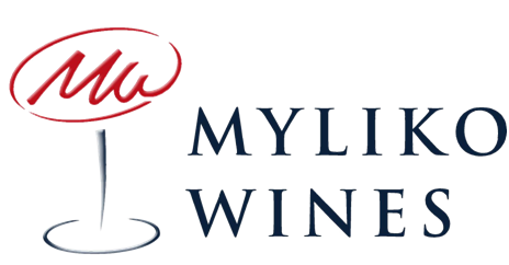 Myliko International Wines Ltd.