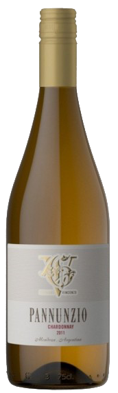 GV Chardonnay, Mendoza