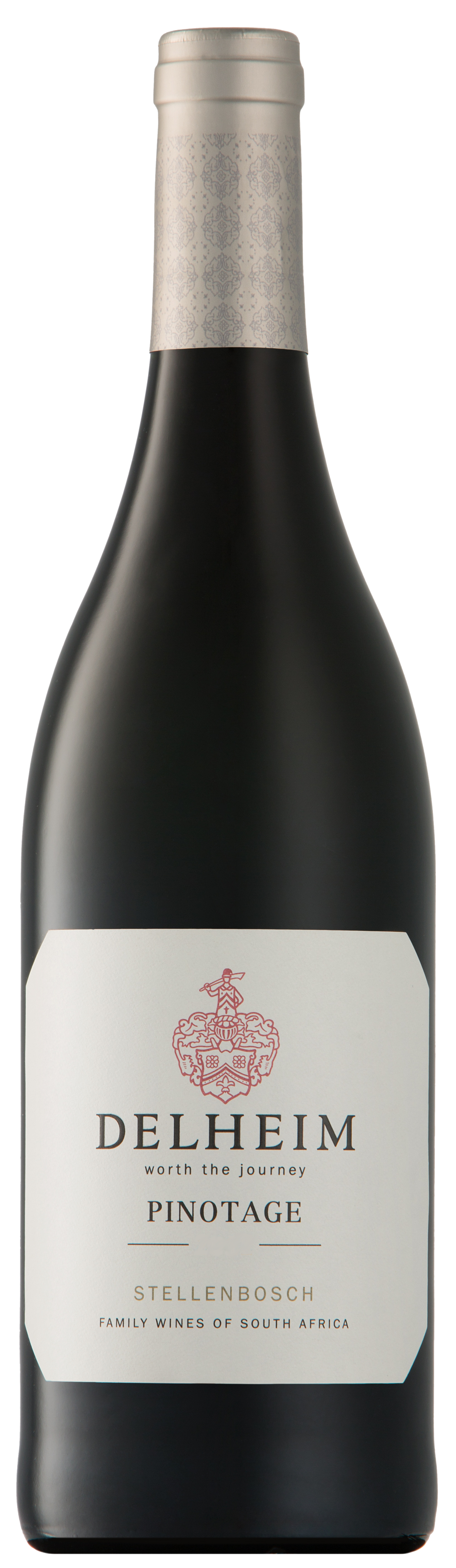 Delheim Estate Pinotage