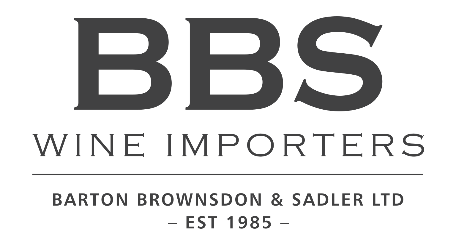 Barton Brownsdon & Sadler Ltd