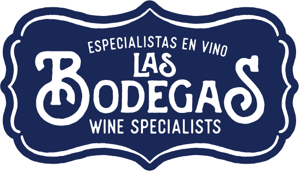 Las Bodegas