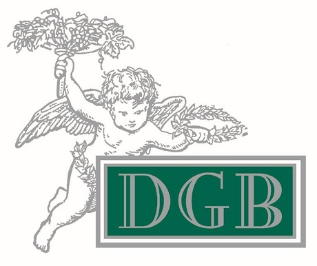 DGB Pty Ltd