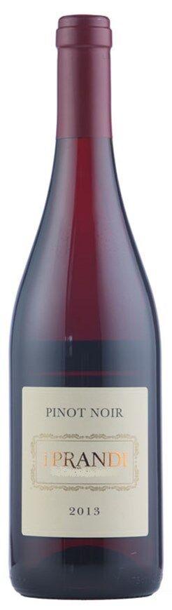 I Prandi Pinot Noir IGT Veneto