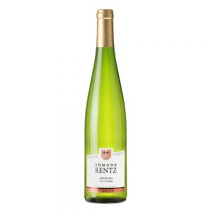 Riesling Les Comtes