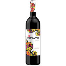Viziato Vino Rosso