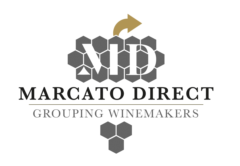 Marcato Direct