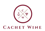 Cachet Wine