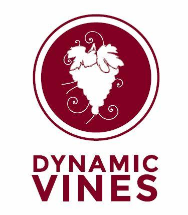 Dynamic Vines