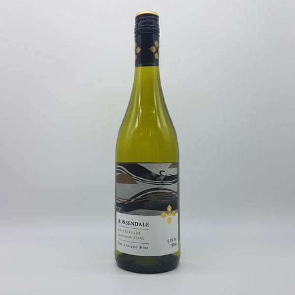 Rossendale Marlborough Sauvignon Blanc