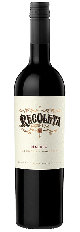 Recoleta Malbec