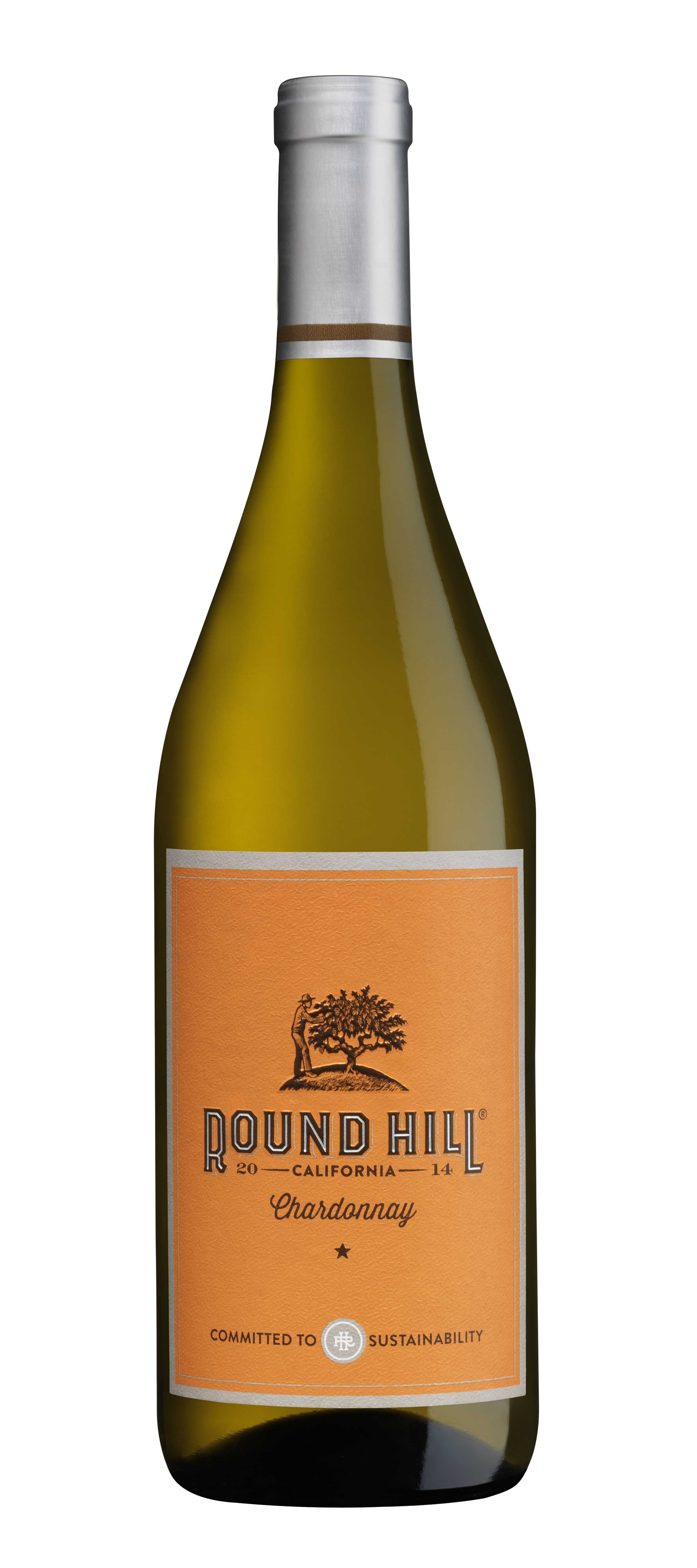 Roundhill Chardonnay