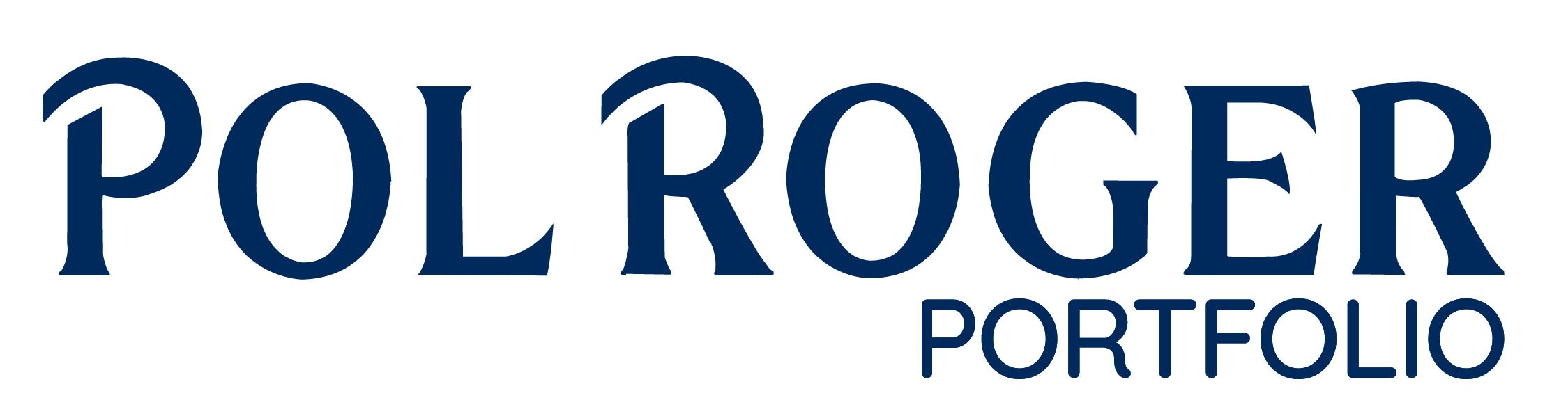 Pol Roger Portfolio