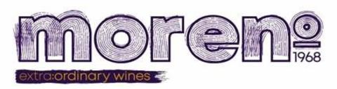 Moreno Wine Importers
