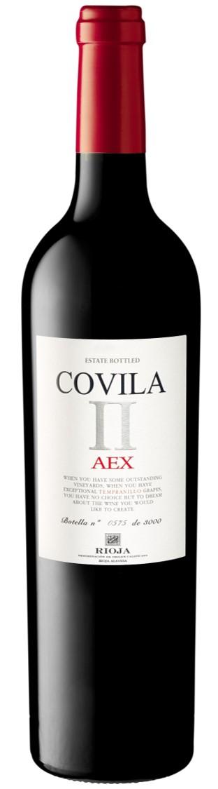 Covila AEX