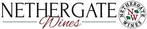 Nethergate Wines