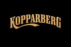 Kopparberg UK