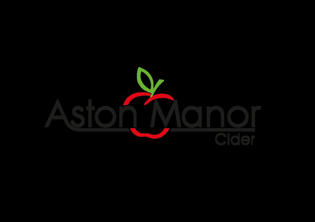 Aston Manor Cider