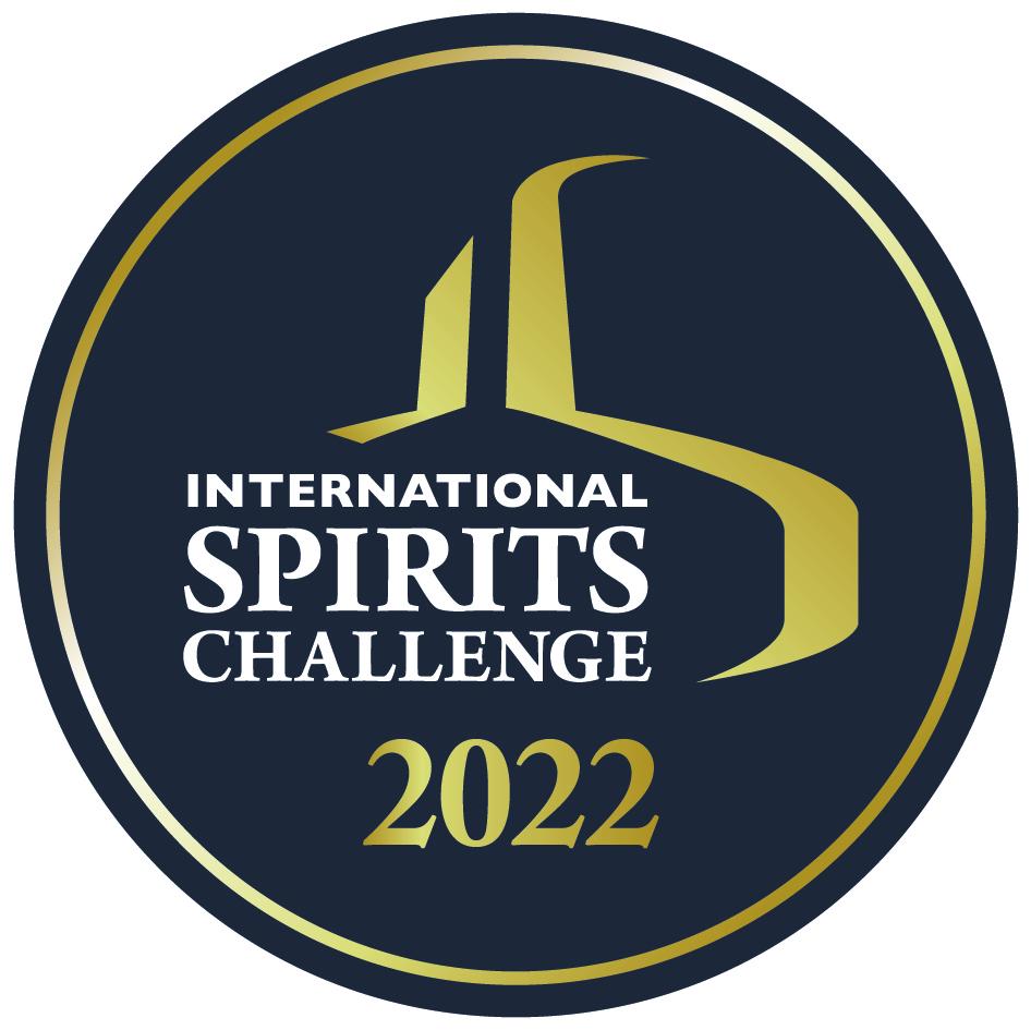 ISC Header 2022