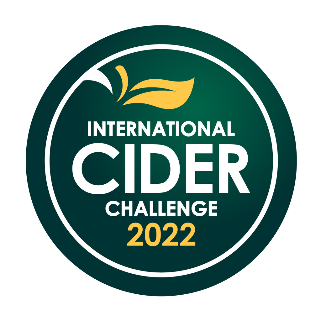 Celebrating the Best Ciders Across the Globe