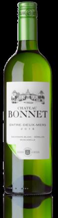Chateau Bonnet EDM