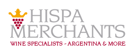 SPOT ARGENTINA/CHILE/URUGUAY with Hispamerchants