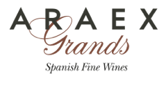 Araex Grands Spanish Fine Wines