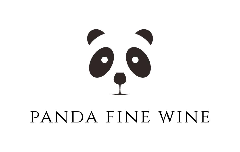 Panda Fine Wine
