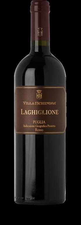 Laghiglione