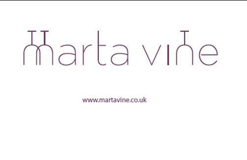 Marta Vine