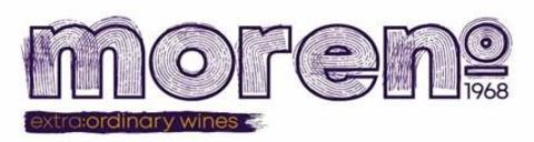 Moreno Wines Importers