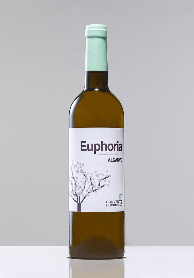 Euphoria Branco
