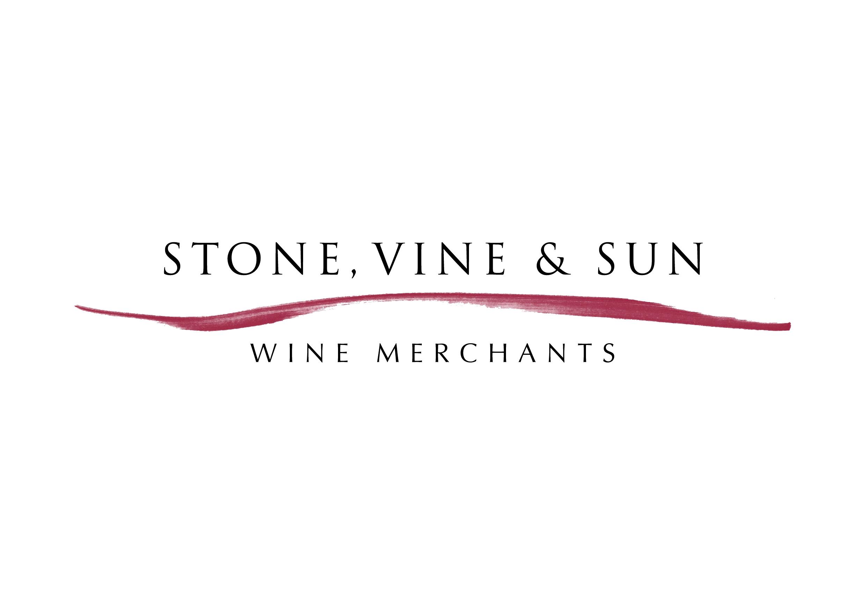Stone, Vine & Sun