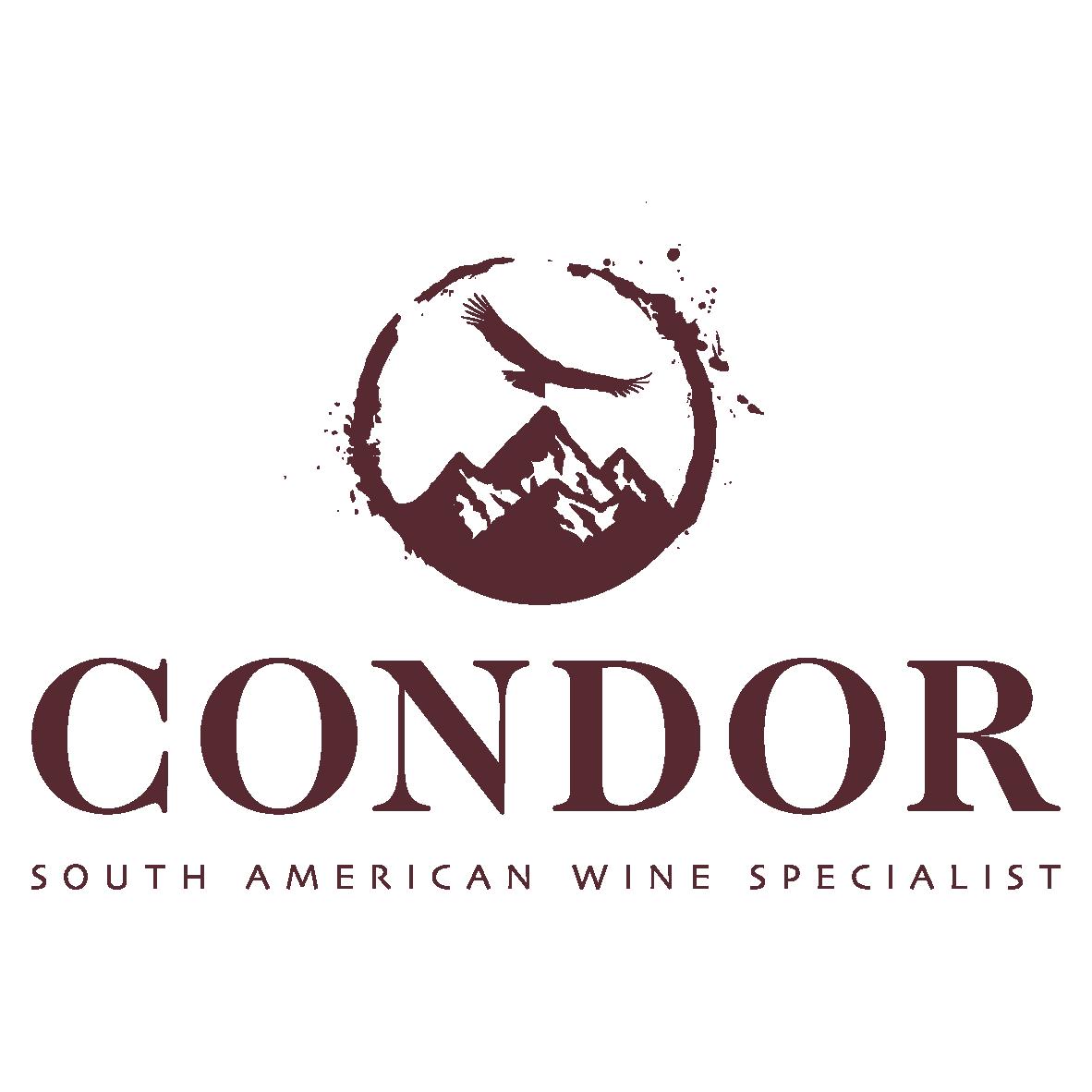 Condor Wines