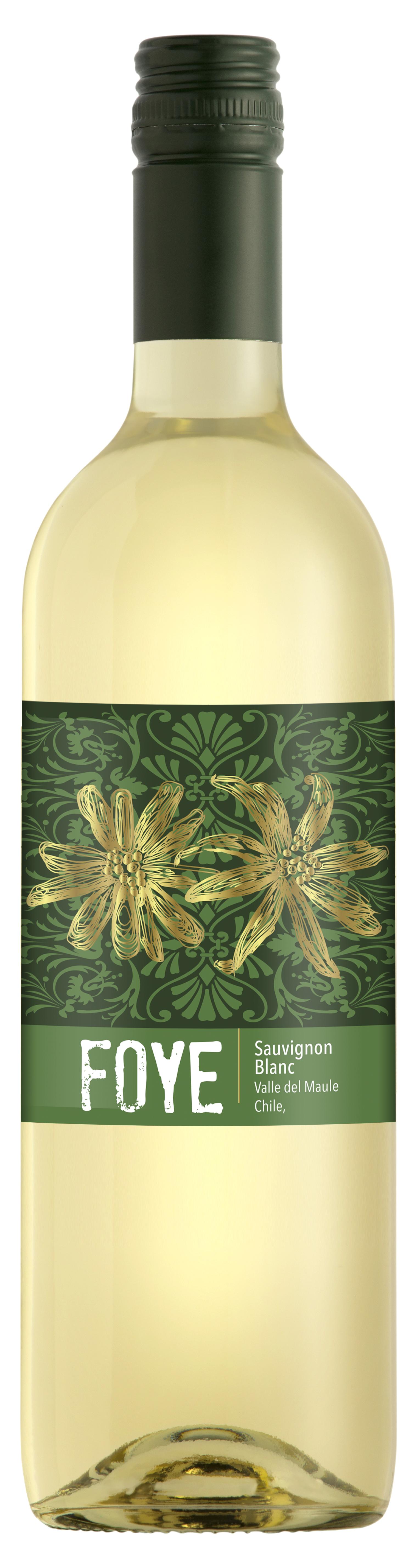 Foye Sauvignon Blanc