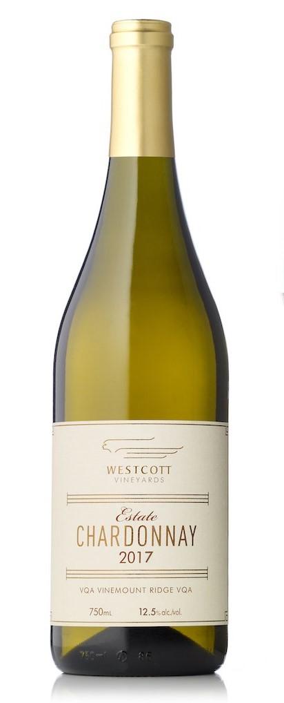 Westcott Chardonnay